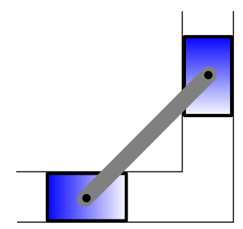 Inkscape free body diagram tutorial engineering graphics in design mediaimagesinkscape tutorialcomplete connectorg ccuart Images